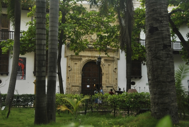 Cartagena (284)