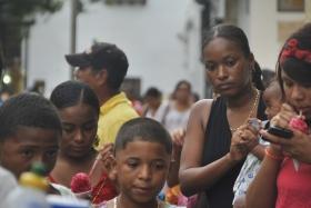 Cartagena (294)