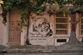 Cartagena (305)