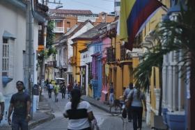 Cartagena (309)