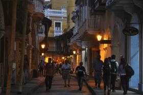 Cartagena (312)