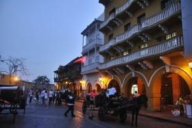 Cartagena (313)