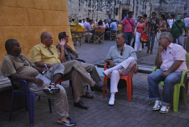 Cartagena (317)