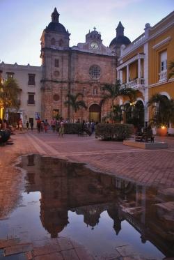Cartagena (320)