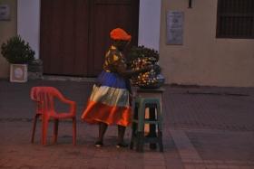 Cartagena (321)