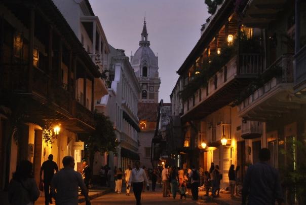 Cartagena (324)