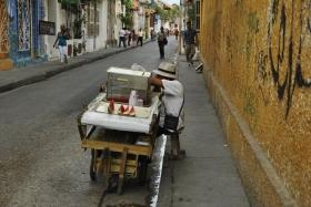 Cartagena (4)