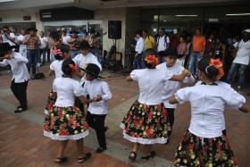 Cartagena (74)