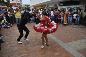 Cartagena (85)