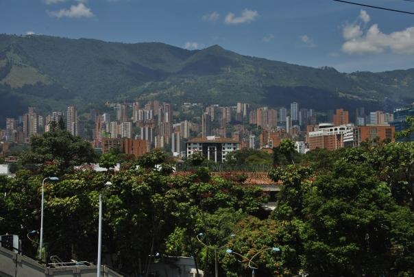 Medellín (1)