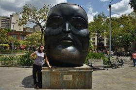 Medellín (13)