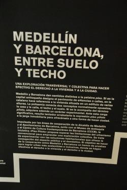Medellín (139)