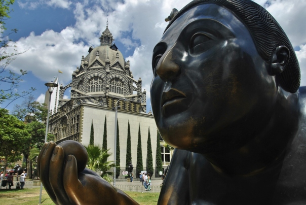 Medellín (16)