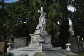 Medellín (182)