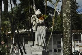 Medellín (189)