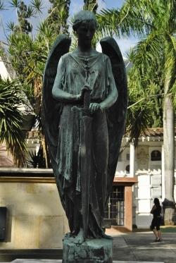 Medellín (202)