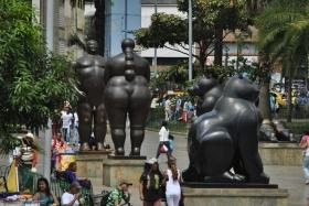 Medellín (27)