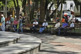 Medellín (32)