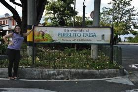 Medellín (44)