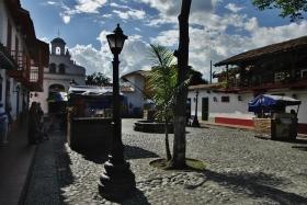 Medellín (47)