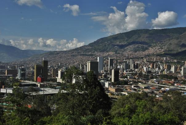 Medellín (53)
