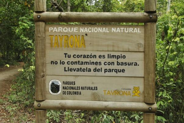 PN Tayrona (4)