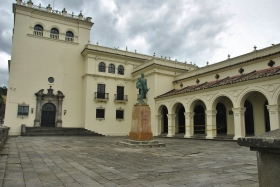 Popayán (60)