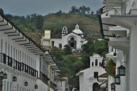 Popayán (81)