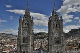 Quito (131)