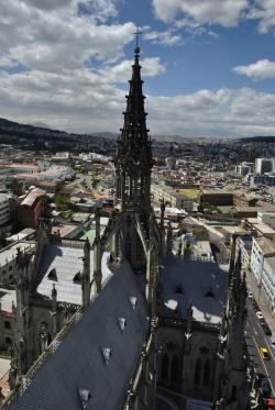 Quito (147)