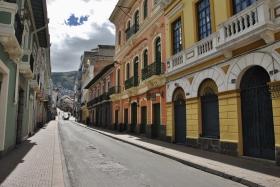 Quito (156)