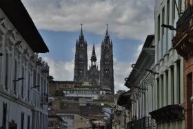 Quito (160)