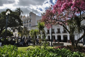 Quito (164)