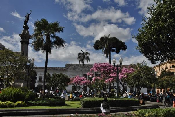 Quito (167)