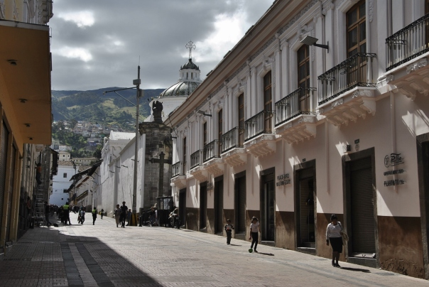 Quito (171)