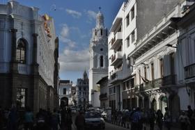 Quito (177)