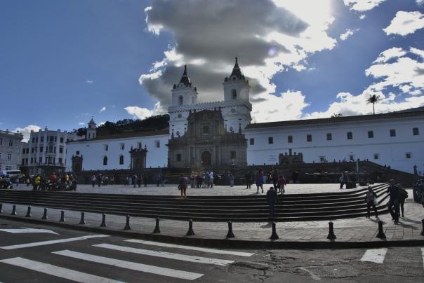 Quito (179)