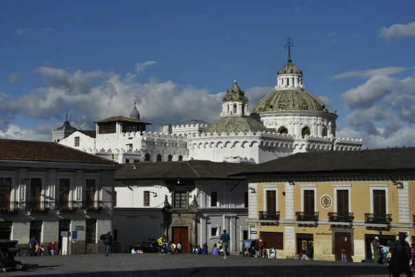 Quito (191)