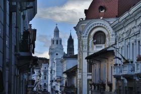 Quito (198)