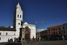 Quito (209)