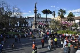 Quito (216)