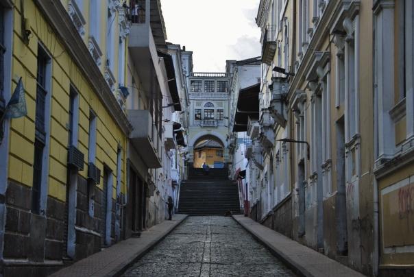 Quito (233)