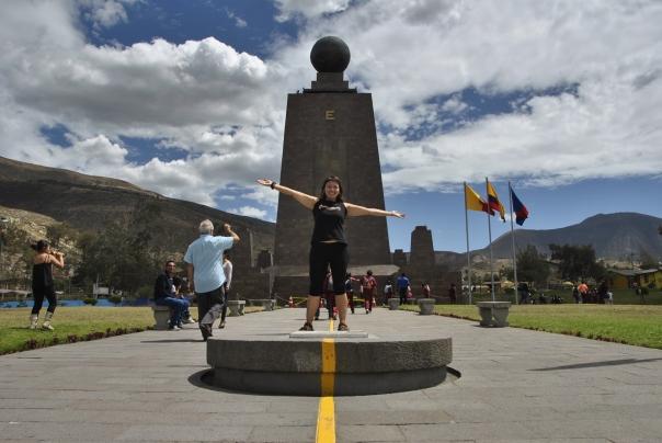 Quito (254)