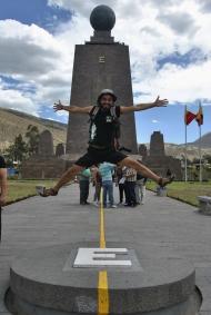 Quito (264)