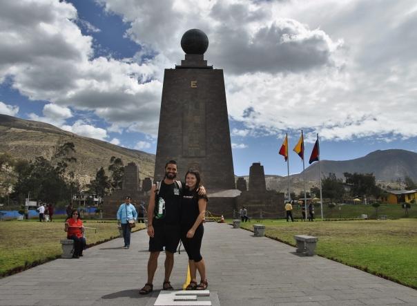 Quito (287)