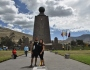 Anem Pa Quito!