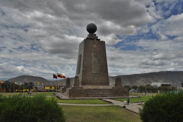 Quito (307)