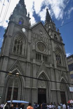 Quito (31)