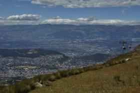 Quito (339)