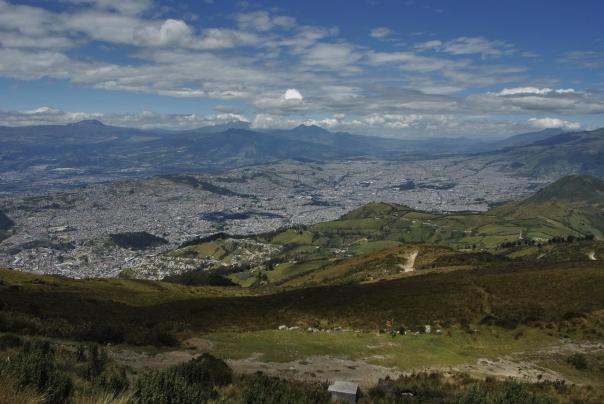 Quito (340)